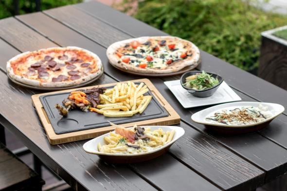giardino-pizza-weeloy-review-14
